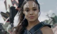 Marvel's to bring out its first LGBTQ character, Valkyrie in 'Thor: Love and Thunder'