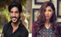 Mahira Khan lashes out at Mohsin Abbas Haider for abusing wife
