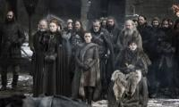 'Game of Thrones' star cast reveals their favorite  dialogues from the show