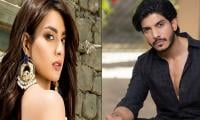 Iqra Aziz slams Mohsin Abbas Haider after wife accuses him of assault