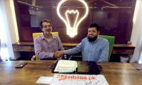 Bulls Eye Group acquires Symbios.pk online shopping platform