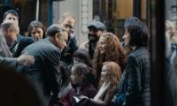 First trailer of Tom Hanks film 'A Beautiful Day in the Neighbourhood' is out