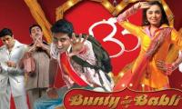 Blockbuster film Bunty Aur Babli's sequel in the making