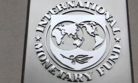 IMF downgrades world growth, warns of 'precarious' 2020