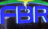 FBR issues immovable property valuation rates for 20 cities