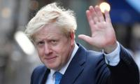 Boris Johnson to become Britain´s new PM with Brexit mission