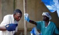 New Ebola case diagnosed in DR Congo´s Goma: health official