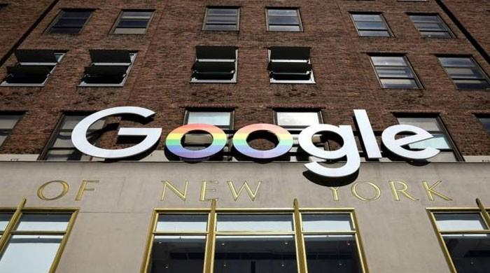 Employees urge Google not to work with US immigration officials