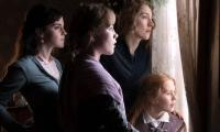 'Little Women' trailer: Emma Watson, Saoirse Ronan bring the classic tale back to life