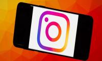 Instagram to add new tools for users to flag misinformation