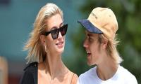 The greatest thing to ever happen to me: Justin Bieber about Wifey Hailey Baldwin