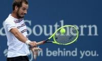 France s Gasquet reaches first Cincinnati semi final