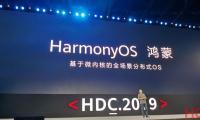 FAQs: Huawei's HarmonyOS vs Google's Android
