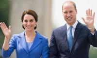 Prince William, Kate Middleton likely to call off Pakistan visit amid unrest in Occupied Kashmir