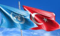 Turkey urges UN to play more active role on Indian-occupied Kashmir