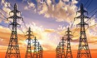 KE to take strict action against TV/Internet, wires on electricity poles