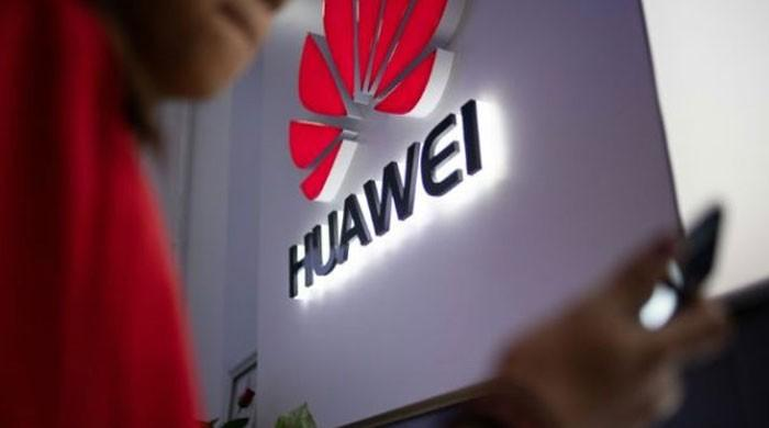 US gives Huawei 90 day reprieve on ban: Ross