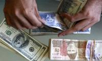 Dollar to PKR, USD to PKR Rates in Pakistan Today, Open Market Exchange Rates, 19 August 2019