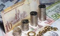 Saudi Riyal to PKR, SAR to PKR Rates in Pakistan Today Open Market Exchange Rates, 19 August 2019