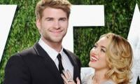 What Miley Cyrus's family really feels about her split with Liam Hemsworth
