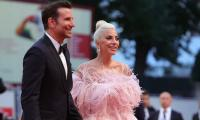 Lady Gaga, Bradley Cooper spotted together in France amid link-up buzz?