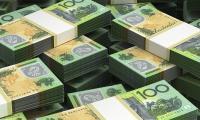 Australian Dollar to PKR, AUD to PKR Rates in Pakistan Today, Open Market Exchange Rates, 19 August 2019