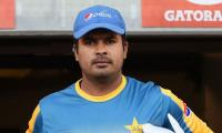 PCB gives roadmap to Sharjeel for his re-entry into cricket