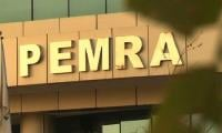 Zero tolerance for Indian content on TV channels: Chairman PEMRA