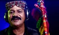 Sindhi singer Jigar Jalal kidnapped in Shikarpur
