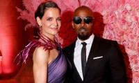 Katie Holmes, Jamie Foxx end their six-year relationship amid celebrity breakups