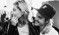 Justin Bieber, Hailey Baldwin excited for their fancy September wedding