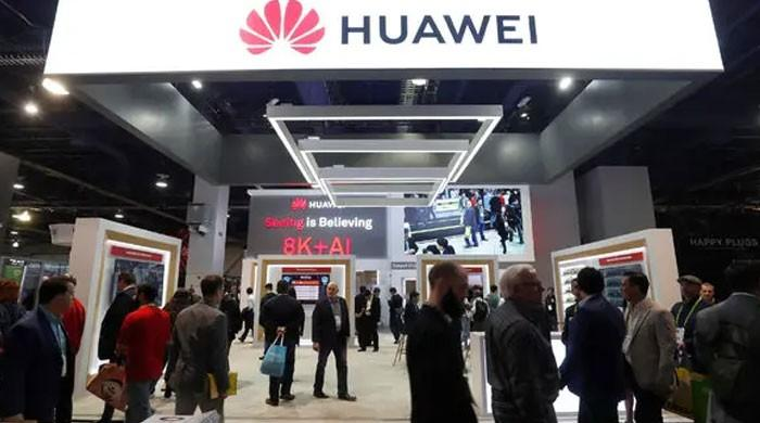 Romania mulls excluding Huawei from its 5G network