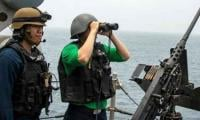 Australia to join US in Gulf maritime security mission