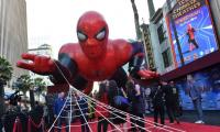 Spider-Man's fans in outrage as Marvel bids adieu to the hit film