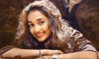 Jiah Khan, actor who committed suicide, to have a documentary made on her