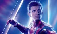 Marvel fans shattered as 'Spider-Man' leaves MCU after Sony, Disney split