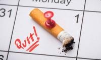 Quit smoking to cut heart disease risk: study