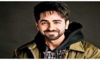 Ayushmann Khurrana's risk-taking capability led him to bag National Film Award