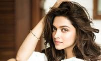 Deepika Padukone shares her journey from childhood to Bollywood