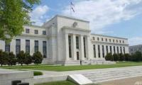 Fed will remain flexible, rates not on 'preset course': minutes