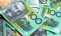 Australian Dollar to PKR, AUD to PKR Rates in Pakistan Today, Open Market Exchange Rates, 22 August 2019