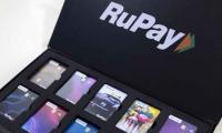 UAE to be first Gulf state to witness 'RuPay card' launch during Modi's visit