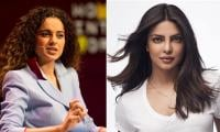 Kangana Ranaut on Priyanka Chopra controversy: 'How many of us choose heart over mind'
