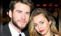 Miley Cyrus wants to 'focus on herself' post split with Liam Hemsworth