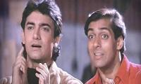 'Andaz Apna Apna 2' remake on the cards, confirms Dilip Shukla