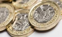 UK Pound to PKR, GBP to PKR Rates in Pakistan Today, Open Market Exchange Rates, 23 August 2019