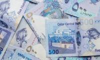 Qatari Riyal to PKR, QAR to PKR Rates in Pakistan Today, Open Market Exchange Rates, 23 August 2019