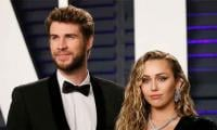 Miley Cyrus slams rumors she cheated on husband Liam in wild rant