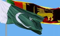 Sri Lanka to play 3 ODIs, 3 T20Is in Pakistan