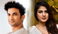 Sushant Singh Rajput ready to step into the world of marital bliss